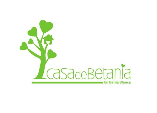 Casa de Betania