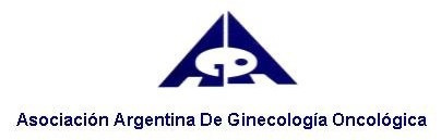 Asoc. Arg. de Ginecología Onco