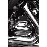 Engrenagem Reversa Marcha Ré Harley 2015 a 2018 FL...