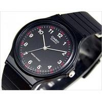 e45b7635731d Reloj Casio Mq-24-1bl Super W Resistant Local Centro Obelisc