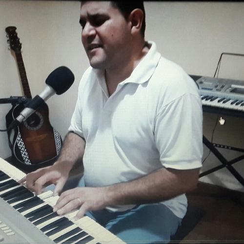 Daniel Alfredo