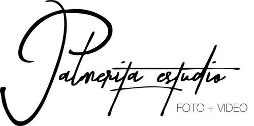 Palmerita