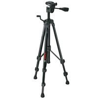 Tripé em Alumínio 150cm (1,5m) - BT 150 Bosch - 0601096B00-0