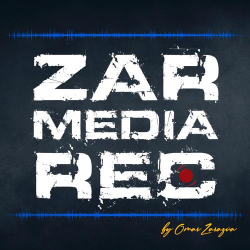 Zar Media Records