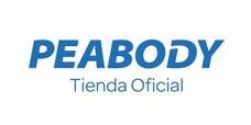 Tienda Peabody