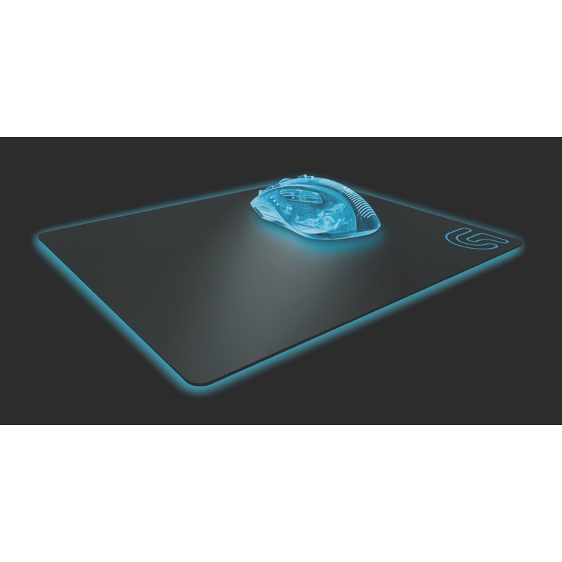 MOUSE PAD GAME LOGITECH G440