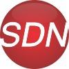 SDN Radio