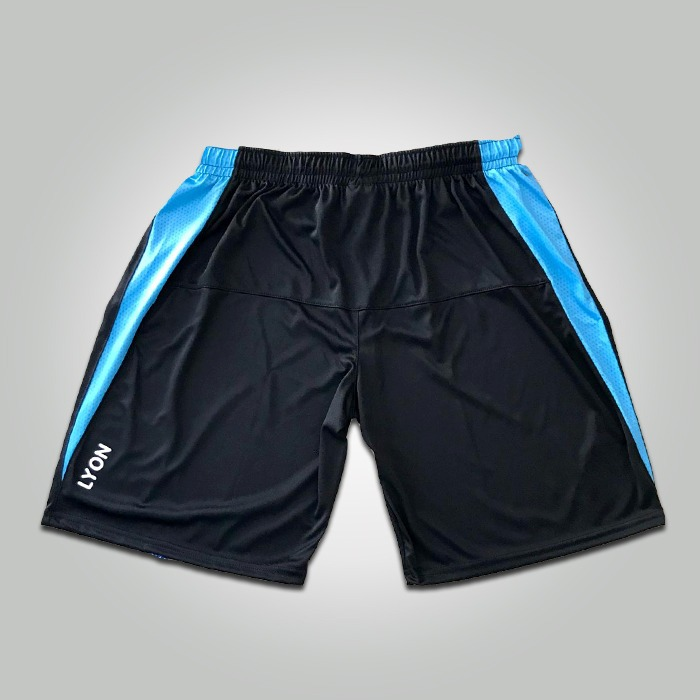 Short de juego alternativo 2019/20 Arsenal