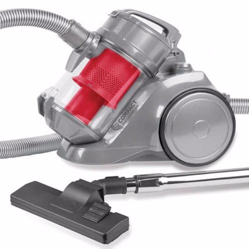 Aspiradora s bolsa black decker vcbd8080 filtro hepa 2200w for Aspiradora con filtro hepa