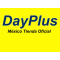 DayPlus