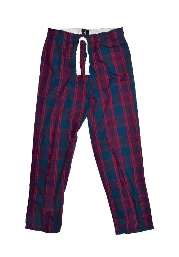 Pantalon Valence