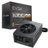 Fuente Evga 1000W Gq 80+Oro