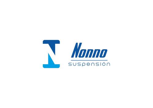 Nonno Suspension