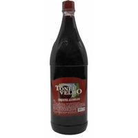 Sangria Tonel Velho 1,5L - Quinta do Nino