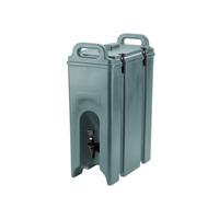 Contenedor Termico P/ Liquidos  Modelo: 500LCD  1517102