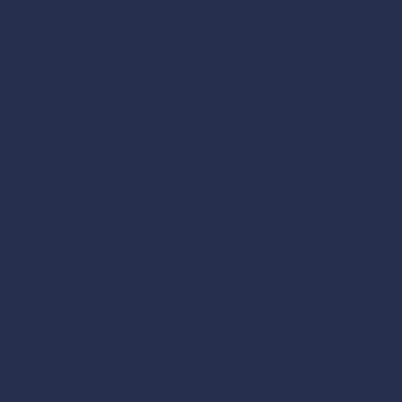 Tecido para estofado sarja peletizada azul marinho 270