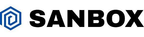 Sanbox