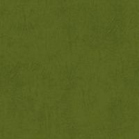 Tecido impermeável Acqua Soleil liso sapucaia verde