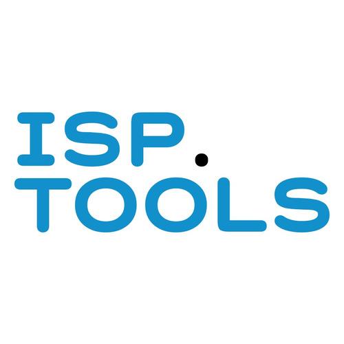 ISP.Tools