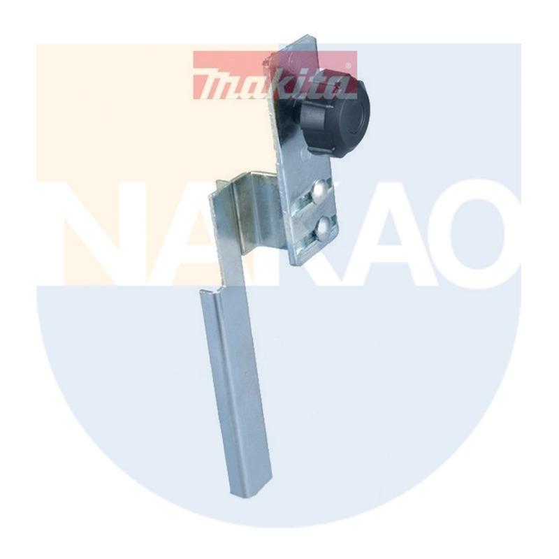 conjunto-adaptador-p-lixadeira-de-cinta-lb1200f