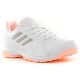 018f2392cf3ac Zapatillas de moda 2019  tecnología y estilo a tus pies
