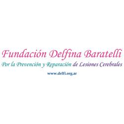 """Donación """"INCLUSiÓ..."""