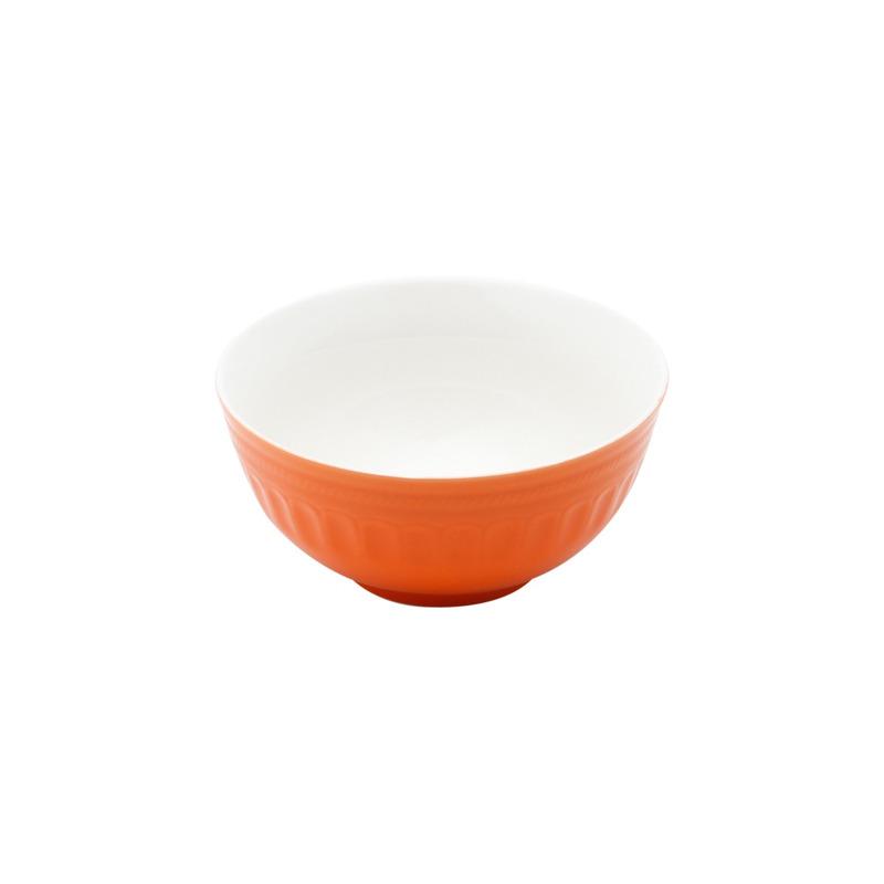 Jogo 6 Bowls de Porcelana Coloridos Mary - Prestige 3101134