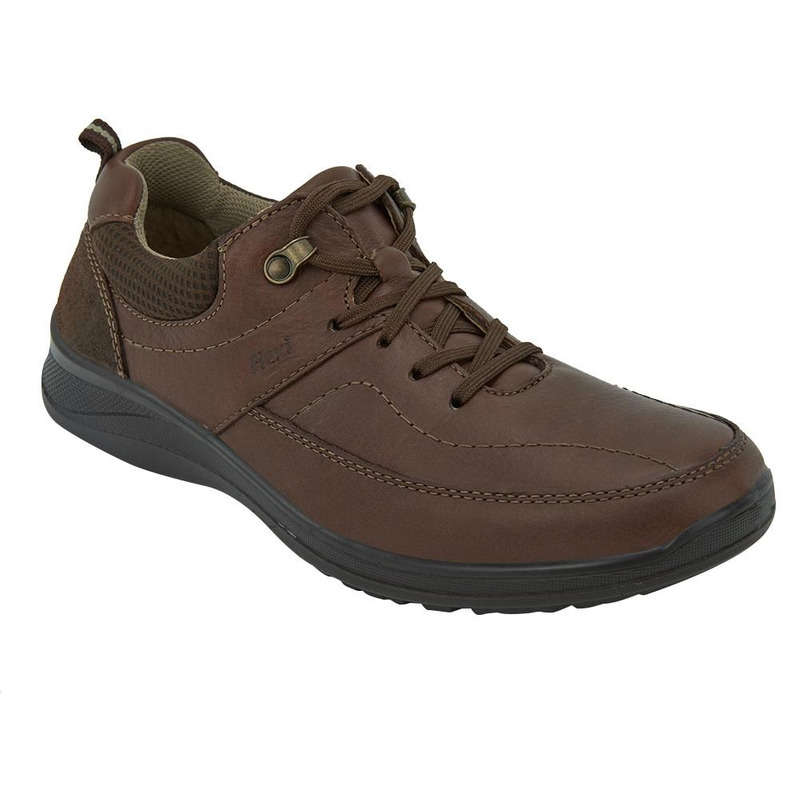 Zapato Casual Flexi Cafe F50806