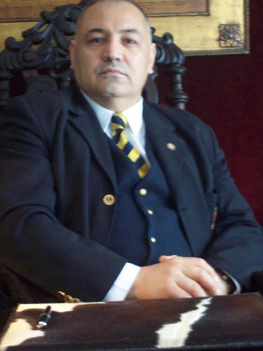 Santiago Felix