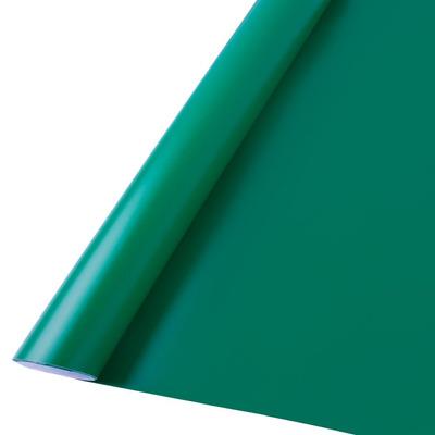 vinil adesivo maxlux verde bandeira larg. 0,61 m