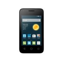 Celular Alcatel Pixi 3 3.5 Negro
