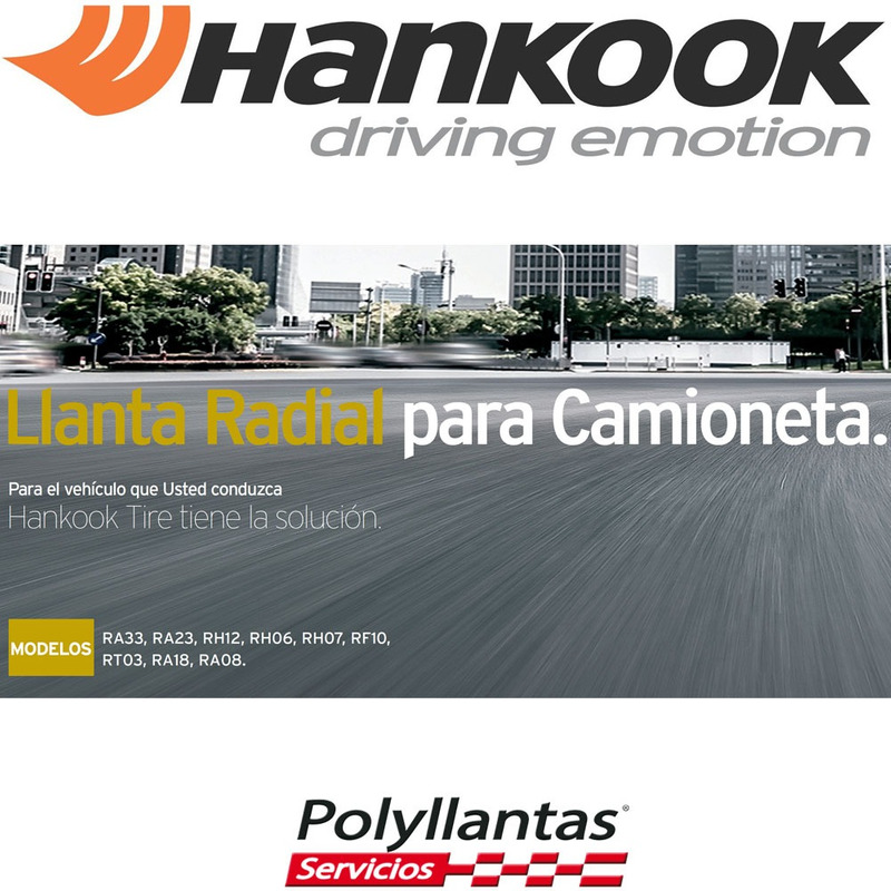 275-55 R20 H Ventus As (Rh07) Hankook