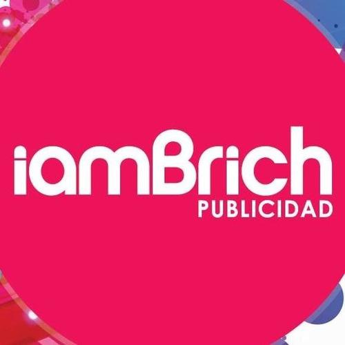Lorena Alejandra Iambrich