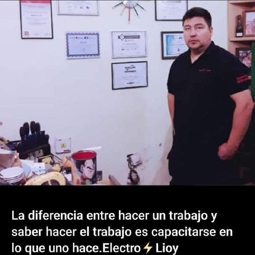 Martin Alberto