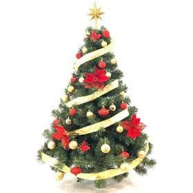 Cómo Adornar Un árbol De Navidad Ideas Mercado Libre Argentina