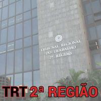 CURSO ONLINE TÉCNICO JUDICIÁRIO AA TRT 2
