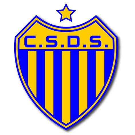 Club Sportivo Dock Sud