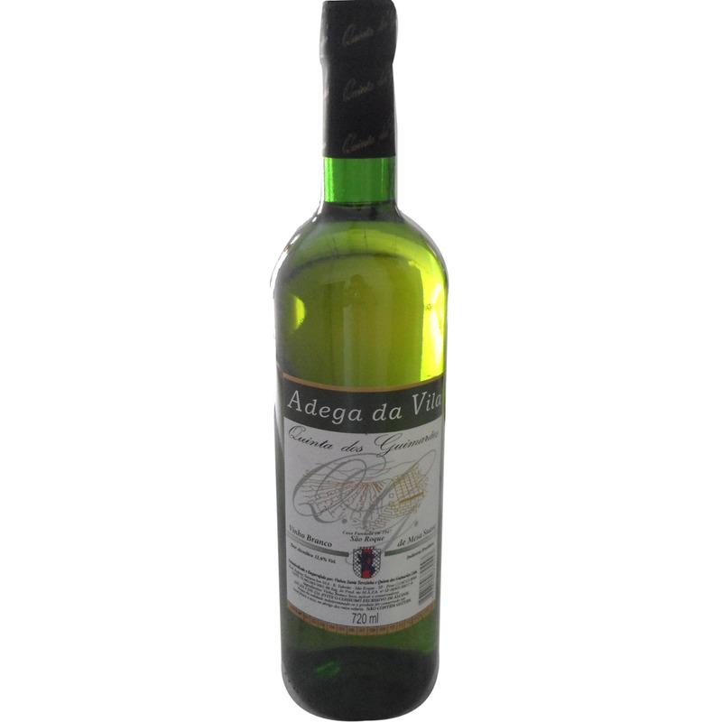 Vinho Branco Suave Niagara 720ml - Adega da Vila