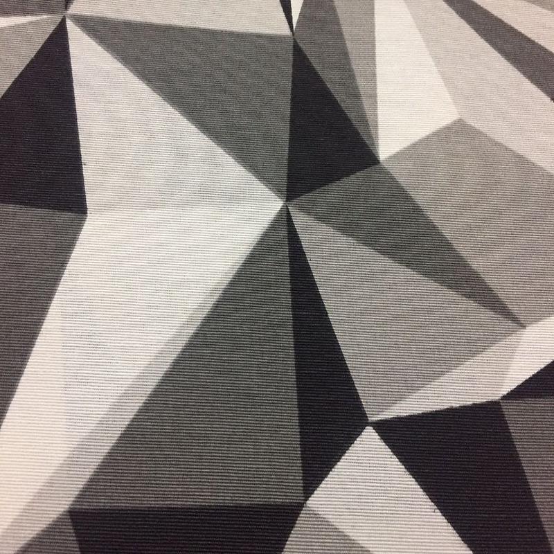 Tecido para parede 3D - impermeabilizado  Coleção Mônaco