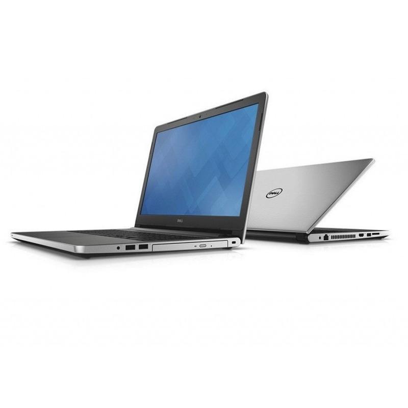 Laptop Dell Inspiron 5559