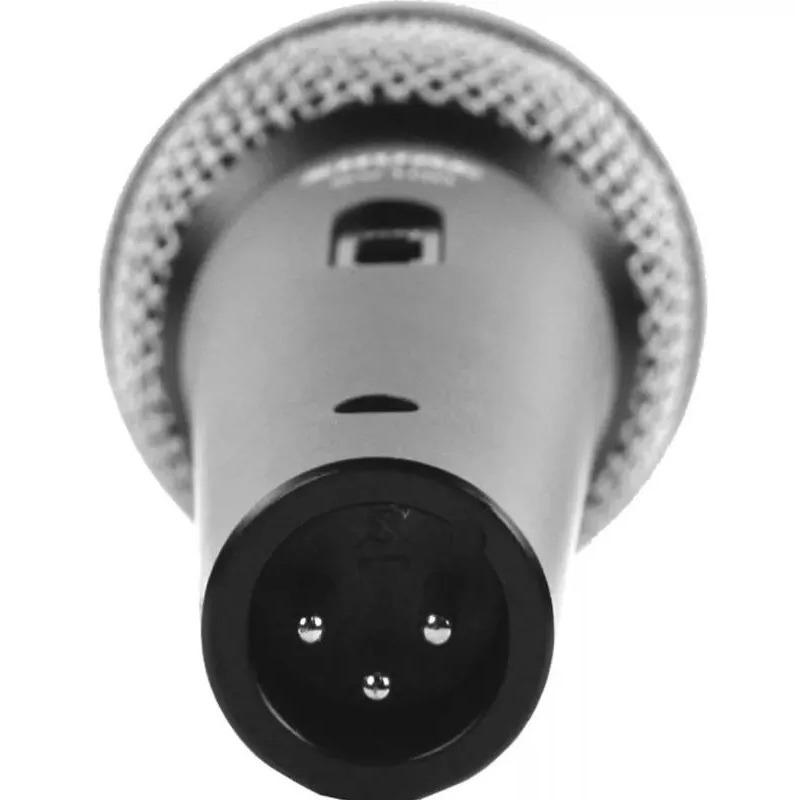 Shure Microfone SV 100 6797