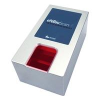Lector Biometrico Enbio Scan F