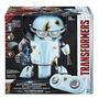 Robot Transformers Control Remoto !! 6 Cuotas Sin Interes !!: