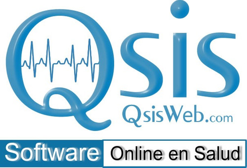QsisWeb