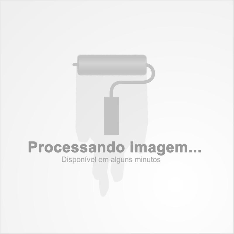 Escova de Pinos c/ bolinha  Andis Grande 23 cm