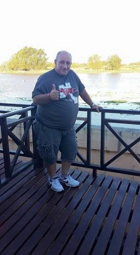 Hector Edgardo