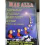 Revista Mas Allá #61 1994 El Maestro Del Lama Osel | DEGARAGELIBROS