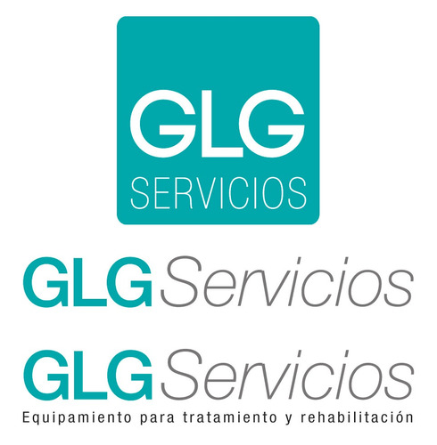 Glg Servicios Y Ortopedia