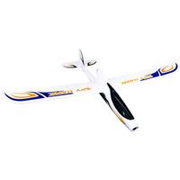 AEROMODELO COMPLETO HUBSAN H301S Spy Hawk COM CÂMERA, GPS E TELA NO RADIO