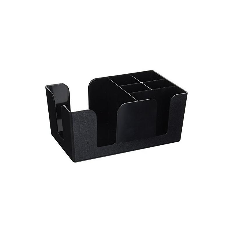 Caddy Para Bar /Organizador 6 Compt  1389170